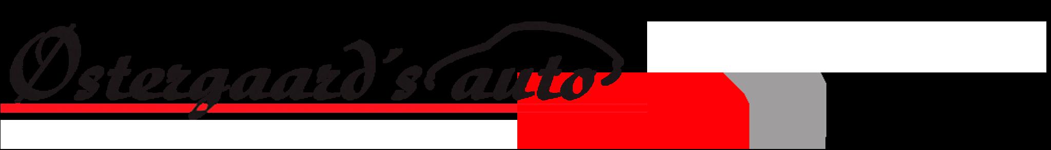 Østergaards Auto